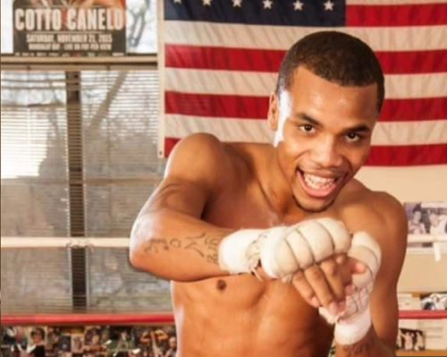 ed-brown-boxer