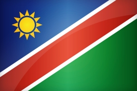 flag-namibia-xl